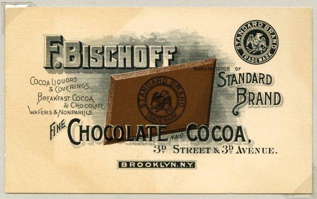 bischoff-1880s