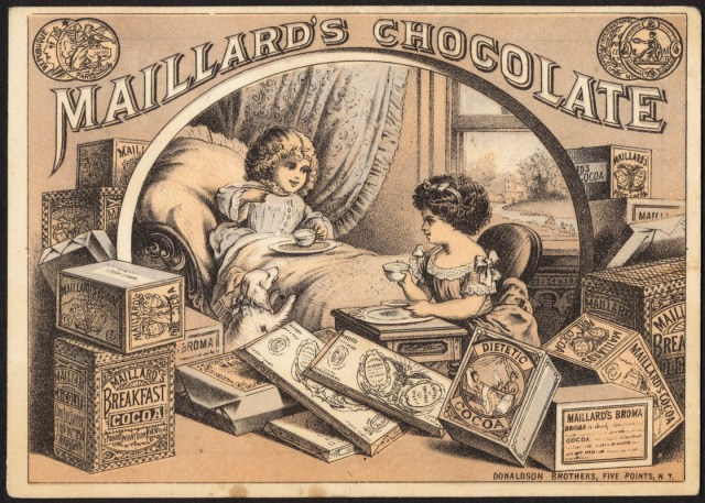 maillards-late-19th-century